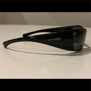 4f23f351c4ff Arnette Accessories - Arnette Polarized Sunglasses